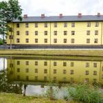 Hotel Chańcza Jezioro