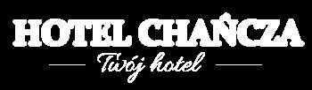 Hotel Chańcza*** | Niezapomniany pobyt nad jeziorem